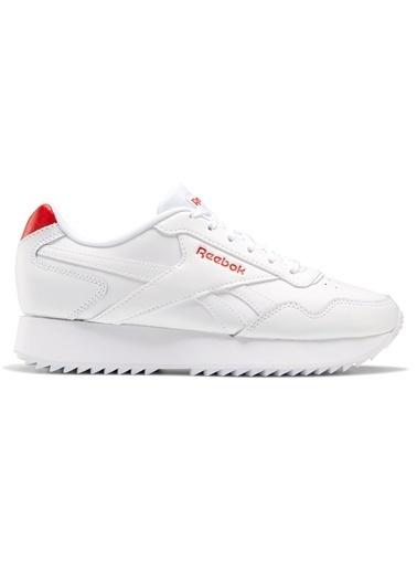 Reebok Royal Glide Rpldbl Kadın Günlük Ayakkabı Fw6714 Beyaz